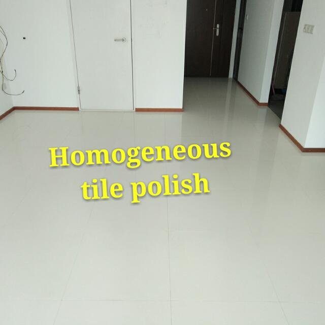 Pnj Provide Marble Geneous Tiles Granite Flooring Polishing