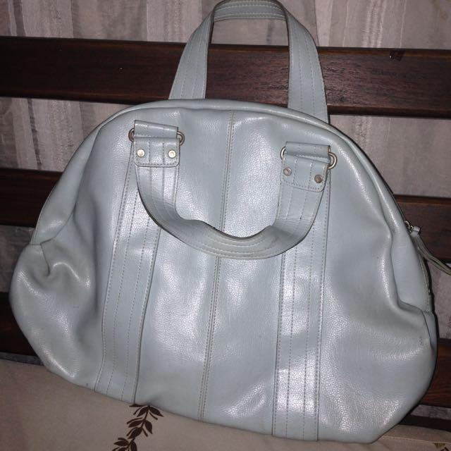 Preloved Handbag