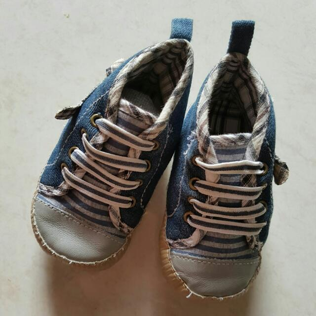 prewalker shoes brand next