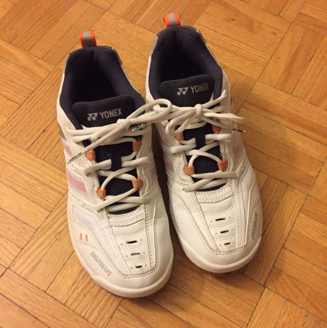 Yonex Women's Badminton Shoes