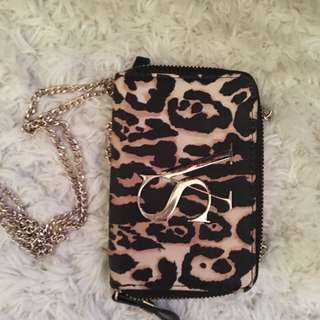 VS Cross Body Wallet/phone Holder