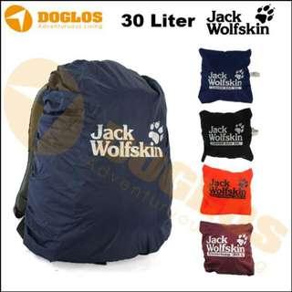 Caver Bag 30 L