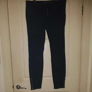 Lee Riders Jean's - Size 12