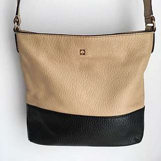 PURCHASE PENDING Kate Spade Crossbody Purse