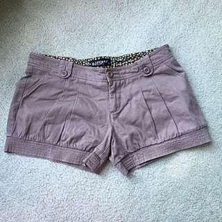 Jay Jays Shorts