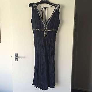 Warehouse Dress - Make Me An Offer