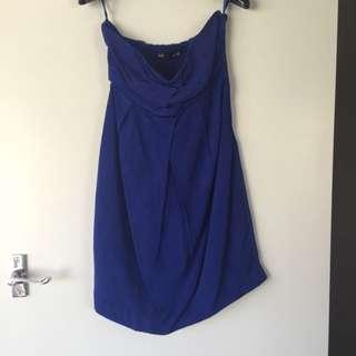 Dottie Dress - Make Me An Offer