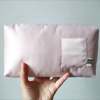SALE Small Bagpillow