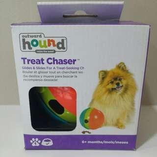 Outward Hound Treat Chaser
