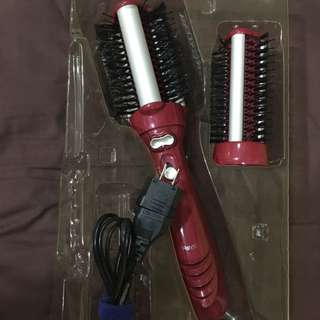 RESERVED Revo Styler Rotating Hot Air Brush