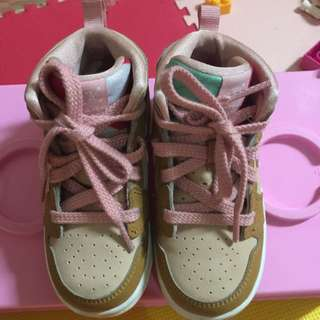 Nike Jordan A1 Size 7us Insole 13cm