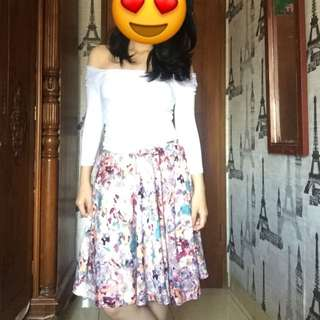 rok bunga bunga