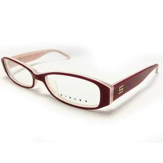 [55% off] SISLEY Cherry Rose Frame SY192 COL.C4