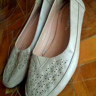 Doll Shoe