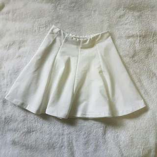 BN Basic Tennis/Skater Skirt