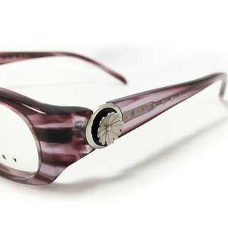 [55% off] SISLEY Marbled Lilac Daisy Frame SY155 C3