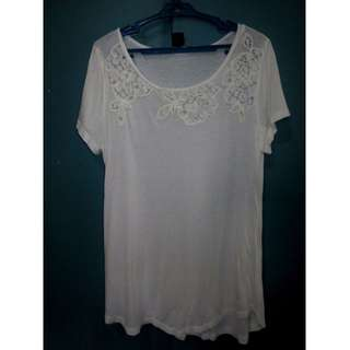 ON SALE! Ann Taylor shirt