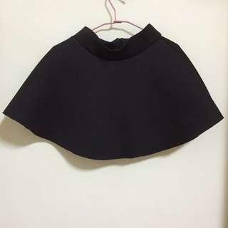 【全新】太空蓬蓬褲裙