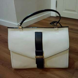 Kate Spade Rosaline Bag