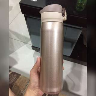 Thermos Flask **Ideal Gift**