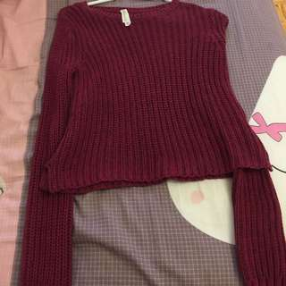 Forever21 Sweater