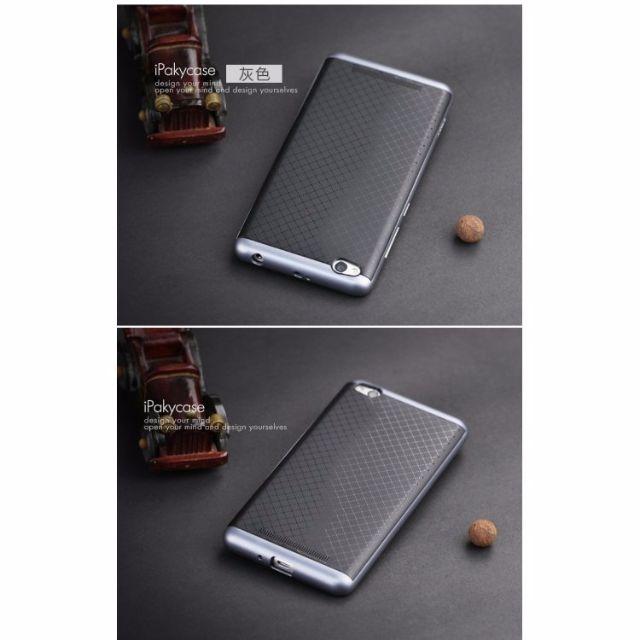 Case Ipaky Xiaomi Redmi 3 Pro / 3s Neo Hybrid