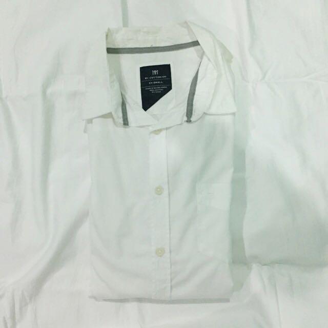Cotton On Men's Polo