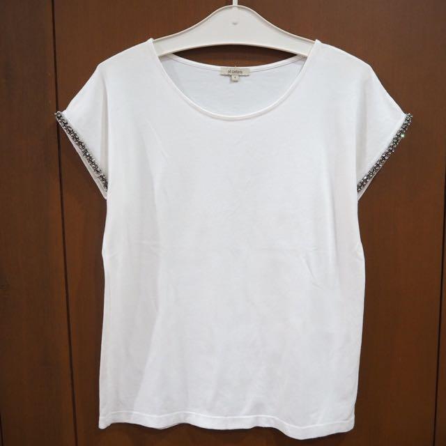 Et Cetera T-Shirt