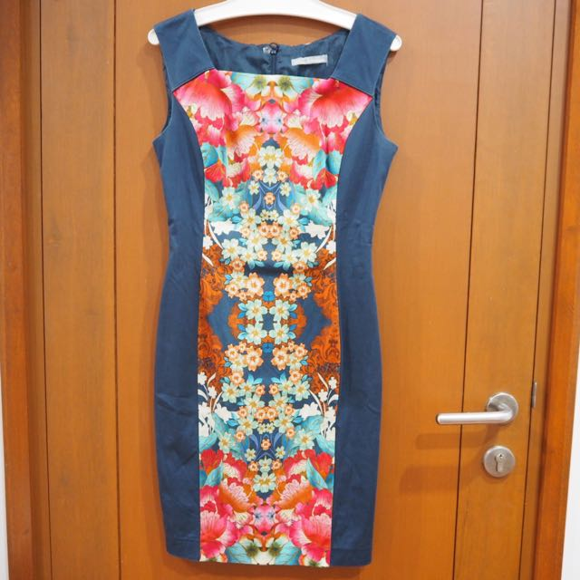 Mark&Spencer Dress