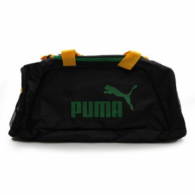 Puma 隨身行李斜背袋 (正品含運)