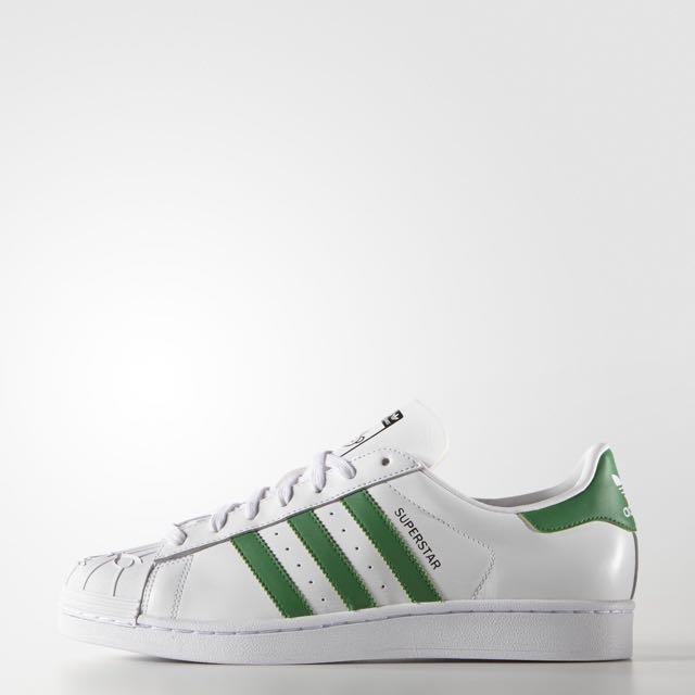 By Superstar Special Adidas Adidas Special By Special Superstar Superstar Nigo Adidas By Nigo hrsCdtQ