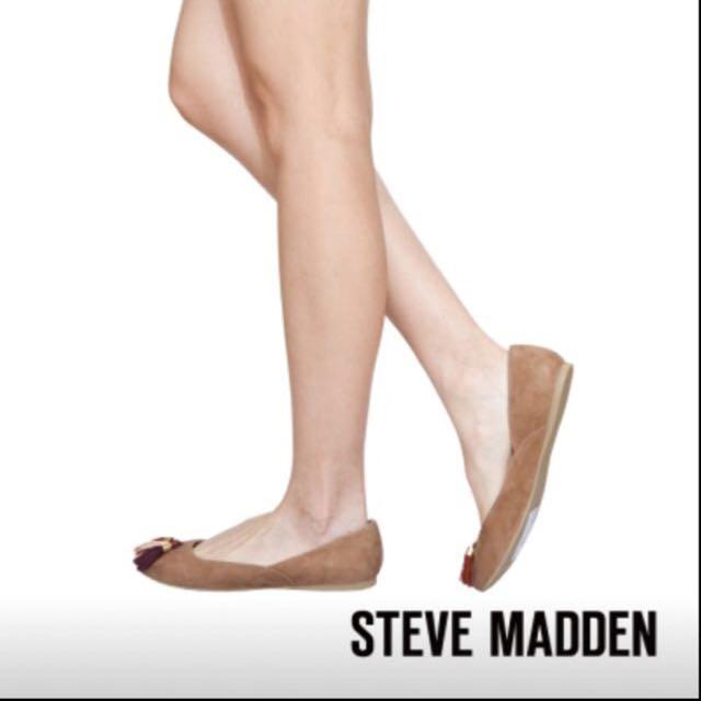 櫃上新款Steve Madden 5.5/35.5