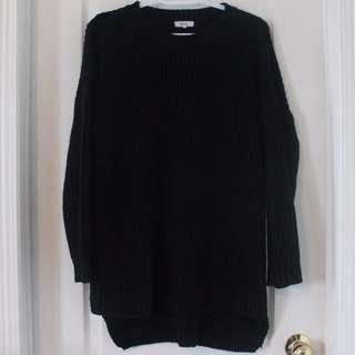 Oak + Fort (Noul) Sweater