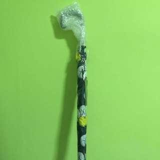 Kaws BFF Umbrella