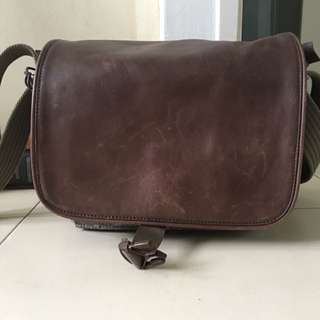 Camera Bag For Sale