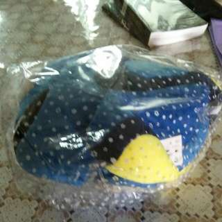 Dory From Finding Dory