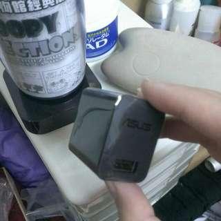 Asus 充電器