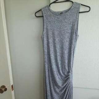 Cotton On Dress Xs