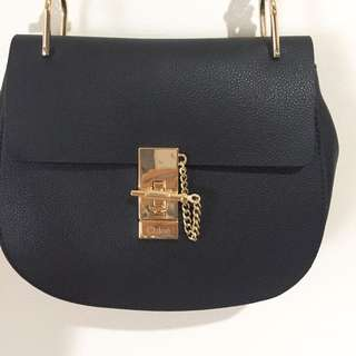 *BRAND NEW* Chloe bag