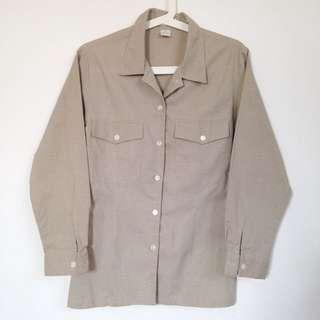 Lea Girl : Shirt