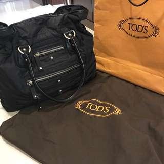 🚚 Tod's包包