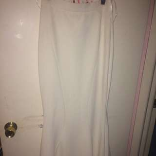 Sheike Skirt BNWT