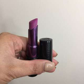 Urban decay Lipstick Authentic