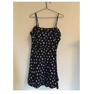 Factorie Flower Dress
