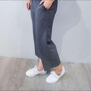 正韓🇰🇷西褲寬褲