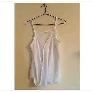 Jay Jays Light Summer Shirt