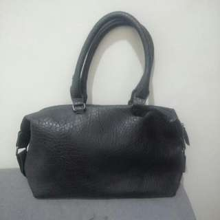 Handbag By Mango