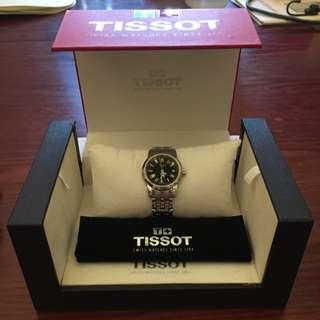 Tissot Ladies Watch