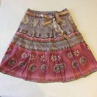 Pretty Skirt #CNY50
