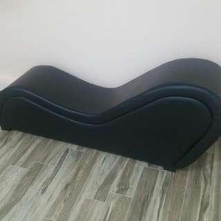 Love Sofa (BN)